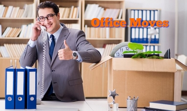 Office Businessman Thumbs Up w Text 370 x 220