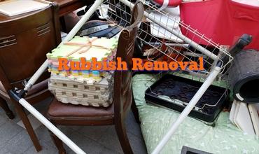 Rubbish Removal w Text 370 x 220