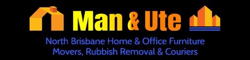 Man and Ute Logo 506 x 123